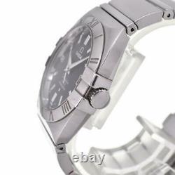OMEGA Constellation Double Eagle 1503.51 Chronometer Automatic Men's J#103271